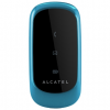 Alcatel OT-361, Cyber Blue