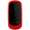 Alcatel OT-361, Spicy Red